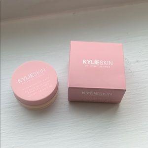 Kylie Skin Lip Mask